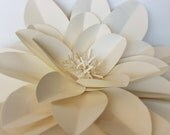 Giant Paper flower 23to 2...
