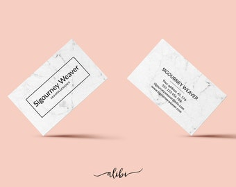 Real Gold Foil Business Card Template Moo Gold Foil Design - Moo business cards template