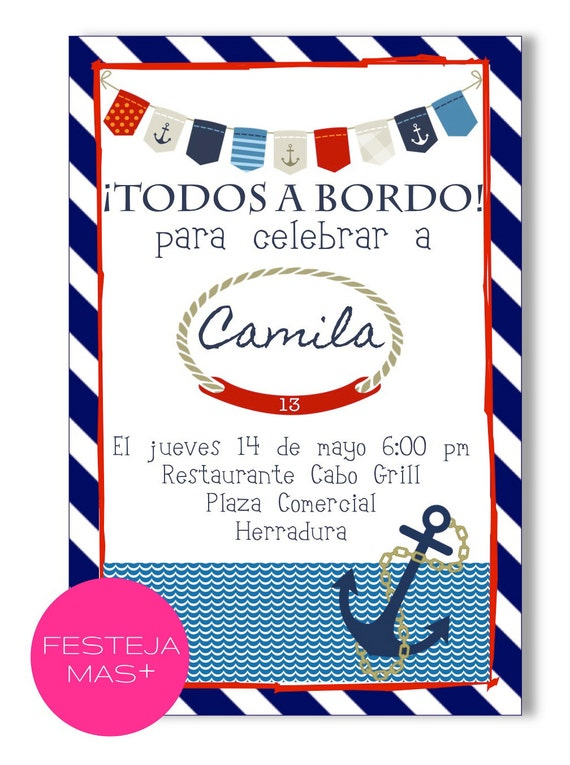 Email Invitations For Baby Shower as awesome invitation example