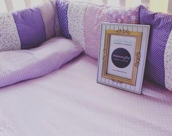 Baby bedding set Provance Baby
