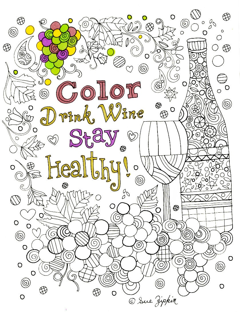 It's just a picture of Striking Wine Coupons Printable