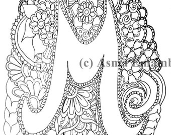 Monogram Dessins Dart Page De Coloriage moreover Royal Icing Run Outs Christmas further Digital St s further Salwarkameezpantstutorial moreover Decoupage. on embroidery patterns for free