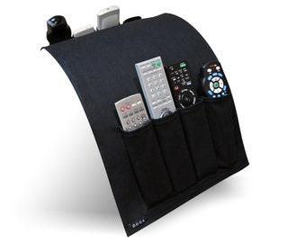 Remote Control Organizing Holder Caddy Sidekik R