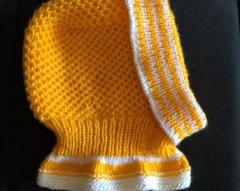 Baby Girl Hat helmet