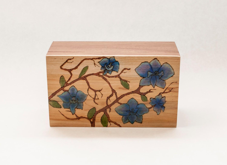 100 Home Decor Storage Boxes Diy Painted Storage