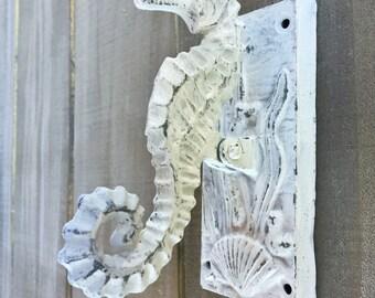 Custom door knocker etsy for Custom made door knockers