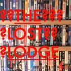 TheLostLodge