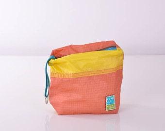 utility bag - bag in a bag, beach, diapers