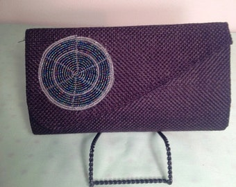 Special Clutch Bags