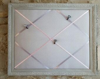 SOLD - Peels-mixes interior wall decoration photo frame