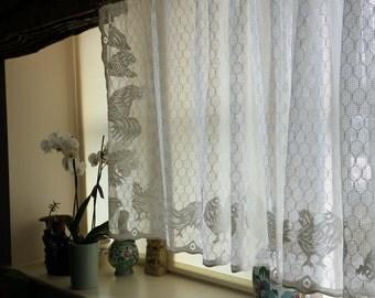 Long Curtains 92 inch long curtains : 92 inch curtains | Etsy