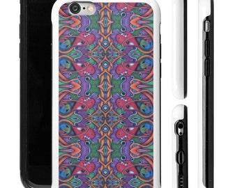 Phone Case - Multi - Celtic - color