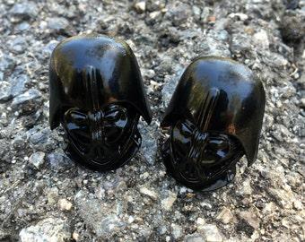 Darth Vader Star Wars Cufflinks