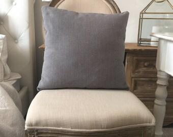 Harrison occasional cushion