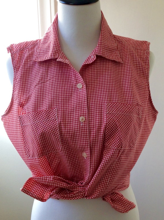 simple sleeveless blouse pattern collar blouses