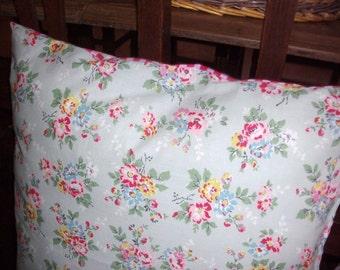 decorative, hand made, Cath Kidston, cushion.
