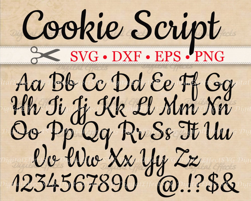 how to add fonts gimo