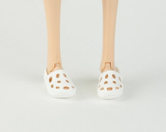 Sandals for Blythe, Pullip doll
