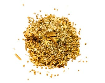 FAT REDUCER - Herbal Tea