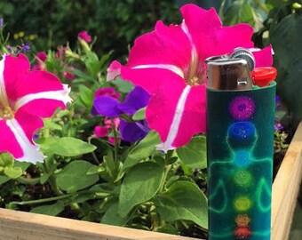 Charaka Trippy Lighter
