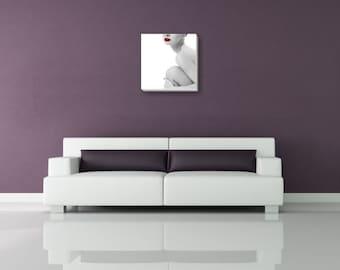 Modern Wall Art ~ WA-1-053-0002 ~ High quality print