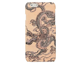 iPhone 6 Plus case The Dragon Phone case iPhone 6 case vintage  iPhone 5s cover sea-serpent iPhone 4 4s case  Samsung Galaxy S4 S5 S6 case