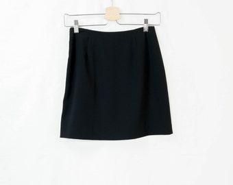 Esprit Mini Skirt