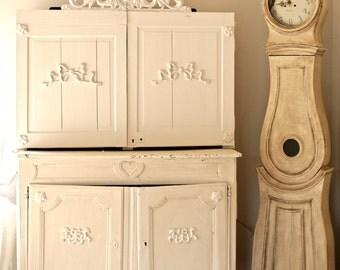 Bespoke Handmade TV Cabinet Dresser