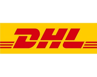 DHL, Express as you wish