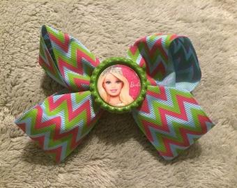 Barbie Hair Bows ***Clearance***