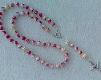 Sunshine Catholic Rosary