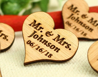 Intricate hearts, wedding favor, wedding favor tags, tags, custom tags, wood favour, love, table decor, wedding decor, wood wedding favor