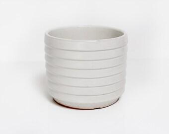 Vintage Usa Pottery Etsy