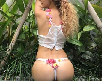 Ivy Thong