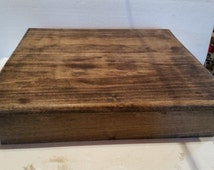 Unique Platform Bed Related Items Etsy