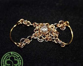 Ring - Spider@1