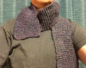 Homey scarf