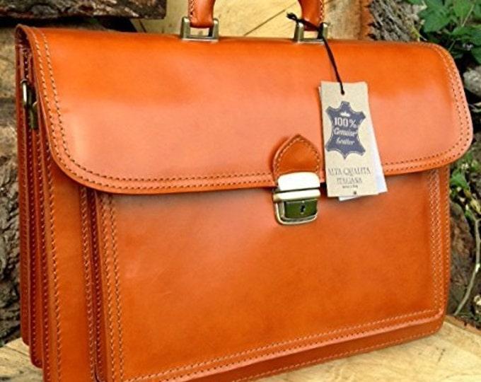 CarryBagru - Кожаные мужские сумки, интернет-магазин