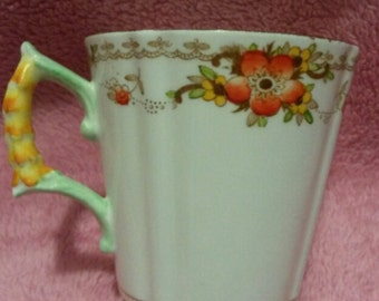 Royal Stafford Bone China Cup