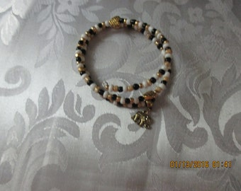 Ladies /girls bracelet