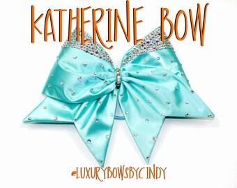 Katherine Bow