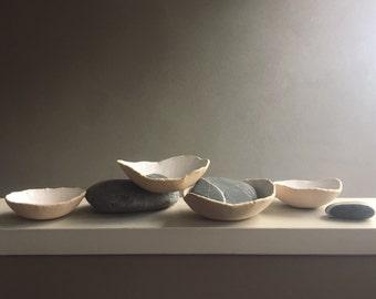 Dipping/Trinket bowls