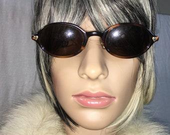 """Brighton """"A Star is Born"""" Sunglasses"""