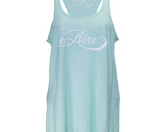 Started Tank - Womens