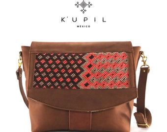 CRAFT bags model: Elov