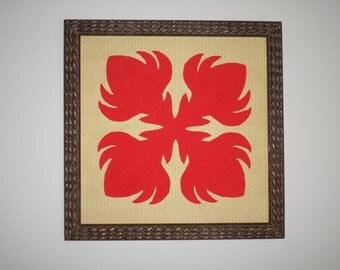Hawaiian Breadfruit picture