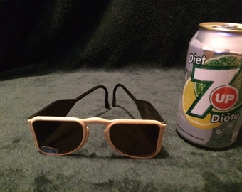 Sunglasses Brookes 1925