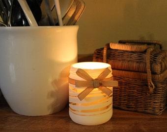Little Light Jar