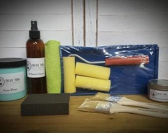 Painter's Kit Free Shipping