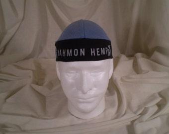 Skull Cap, Head wrap, Motorcycle Bandana, Helmet Liner Du Rag, Doo Rag